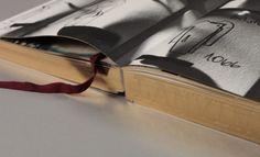 Wallpaper* magazine #design #vintage #book