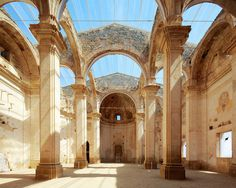 tarragona_01 #architecture