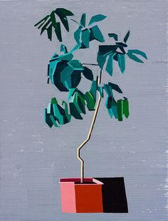 Guy Yanai | PICDIT