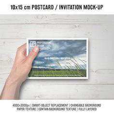 Postcard mock up design Free Psd. See more inspiration related to Mockup, Card, Design, Template, Web, Website, Mock up, Postcard, Cards, Templates, Website template, Mockups, Up, Web template, Realistic, Real, Web templates, Postcards, Mock ups, Mock and Ups on Freepik.