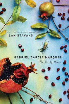 Gabriel García Márquez: The Early Years