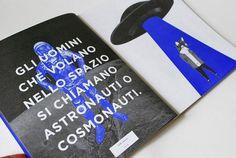 BOLO Magazine « Flipside Media Works #bolo #design #magazine #typography