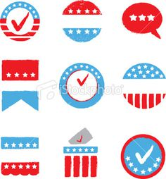 Google Image Result for http://i.istockimg.com/file_thumbview_approve/19184899/2/stock illustration 19184899 vote icons set.jpg
