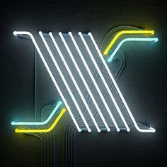 Alejandro López Becerro | PICDIT #design #art #type #typography #graphic