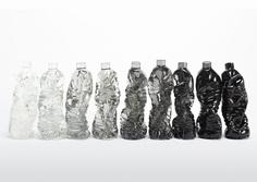 Joe Doucet - Water, Water