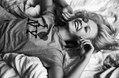 Fashion Photography by Silja Magg #fashion #photography
