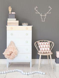 Varia — Interior Stylist Linda Åhman #interior #linda #hman #stylist #pastel