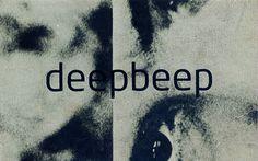 business card -deepbeep