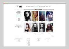 md management #agency #site #design #website #layout #web