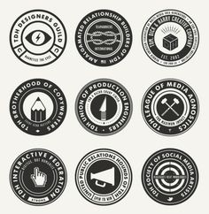 Google Reader (1000+) #badges