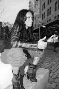 .NyTHAN JAMES #fashion #photography #girl #beauty