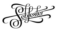CUSTOM OTHER 2 — LetterCult #type #script #custom