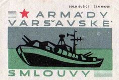 matchbox labels #army #red