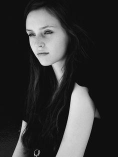 Dear Diary - by Jessie Craig #girl #beauty