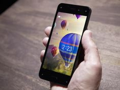 Amazon Fire Phone #tech #flow #gadget #gift #ideas #cool