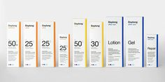 04_17_13_daylong_8.jpg #packaging