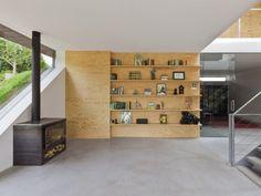 Home 09 by Studio i29 #interior #house #design #architecture #minimal #minimalist