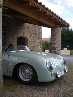 Porsche 2 ❢ 21.jpg Minus