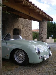 Porsche 2 ❢ 21.jpg Minus #porsche #car