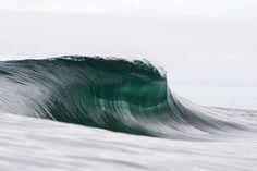 ocean, Ray Collins #ocean #ray #collins