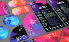 http://studiobrave.com.au/files/gimgs/31_skff12 04.jpg #branding #design #collateral #studio #brave