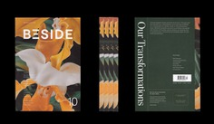 BESIDE – Issue 10
