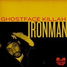 All sizes | Wu-Note Project 07 | Flickr - Photo Sharing! #slogan #note #ghostface #killah #tang #blue #wu #ironman