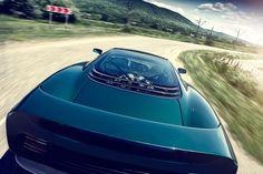 Photograph Jaguar XJ220 by Ivan Barinov on 500px #jaguar