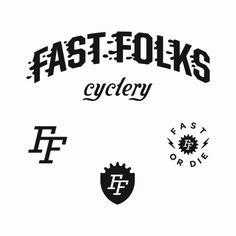 bigger than giants // ART #logotypes #typography