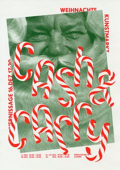 Cash & Carry by Josh Schaub #print #poster