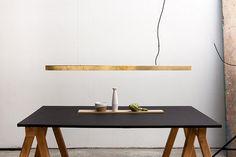 arash nourinejad anour a-light denmark #light