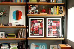 Mattson Creative #spaces #mattson