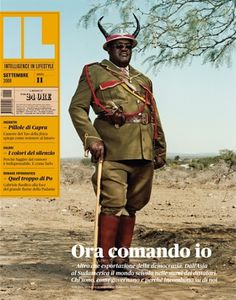 OK Great » Blog Archive » Francesco Franchi #design #graphic #publication #cover #layout #magazine