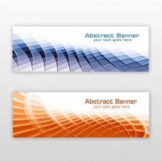 Abstract banners design Free Psd. See more inspiration related to Banner, Abstract, Design, Template, Banners, Color, Web, Website, Header, Web banner, Templates, Website template, Colour, Site, Web site, Colored, Headers and Coloured on Freepik.