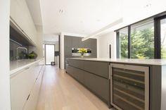 leibal_44belvedere_constantino_6 #interior #design