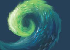 fish1.jpg (JPEG Image, 700×500 pixels)