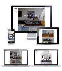 Bruno Tatsumi / Digital Projects #brunotatsumi #bruno #tatsumi #design #website #digital #calio #francisco