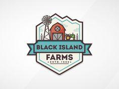 BIF Rebrand #logo