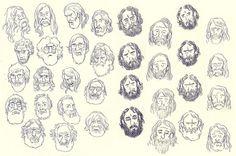 beards.jpg (700×466)