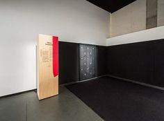 Object, Australian Design Centre