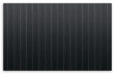 Pinstripe HD desktop wallpaper : Widescreen : High Definition : Mobile : Dual Monitor #pinstripe #design #idea