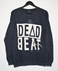 nonclickableitem #dead #beat