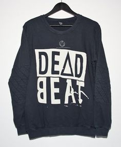 nonclickableitem #beat #deat