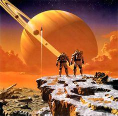 concept ships #spacemen #space