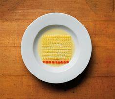 tumblr_lqlz4dObyQ1qcprm9o2_500.jpg (500×428) #alphabet #soup