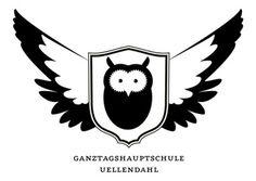 · TROPENELEKTRONIK · #logo #owl