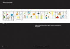 Copernicus Science Centre   Identity Designed #branding #guidelines #book #corporate #brand #identity #standards