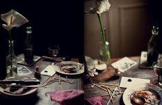 WKA_JAN29_A #photography #food
