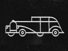 Classic car #car