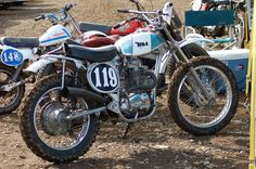 BUBBLE VISOR #bsa